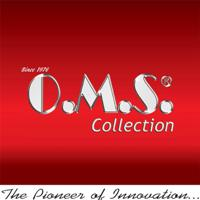 O.M.S. Collection